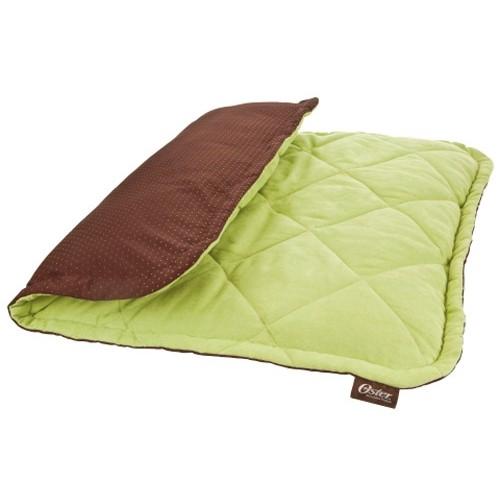 tapis auto chauffant tapis pour chien et chat oster wanimo. Black Bedroom Furniture Sets. Home Design Ideas