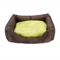 Couchage pour chien - Divan Relax Dog