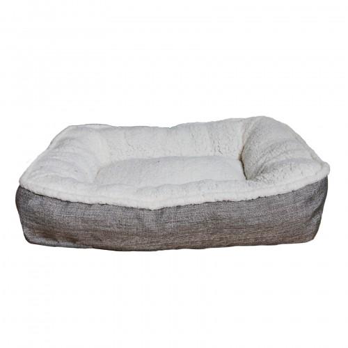 Couchage pour chien - Matelas Teddy Bear pour chiens