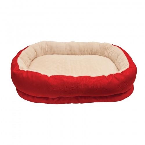 Couchage pour chien - Panier orthopédique Salou pour chiens
