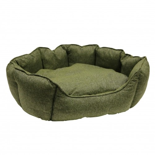 Couchage pour chien - Corbeille Country pour chiens