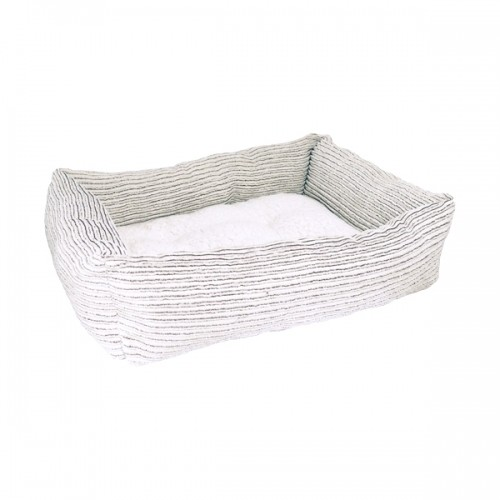 Couchage pour chat - Corbeille Jumbo pour chats