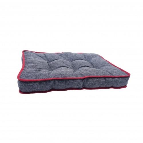 Couchage pour chien - Matelas Maxi Epais pour chiens