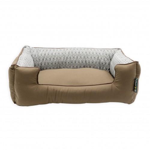 Couchage pour chien - Sofa Etnic pour chiens