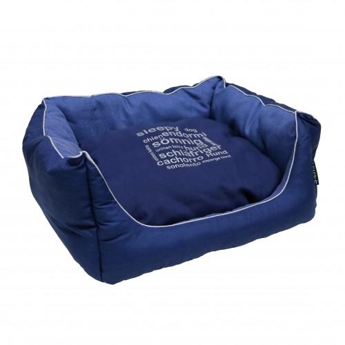 Couchage pour chien - Sofa Sleepydog pour chiens