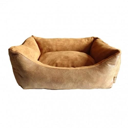 Couchage pour chien - Corbeille Cosy Alix pour chiens