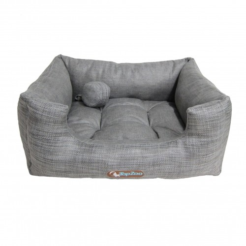 Couchage pour chien - Corbeille Cosy Mary pour chiens