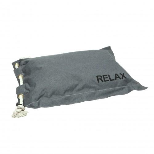 Couchage pour chien - Coussin Relax pour chiens