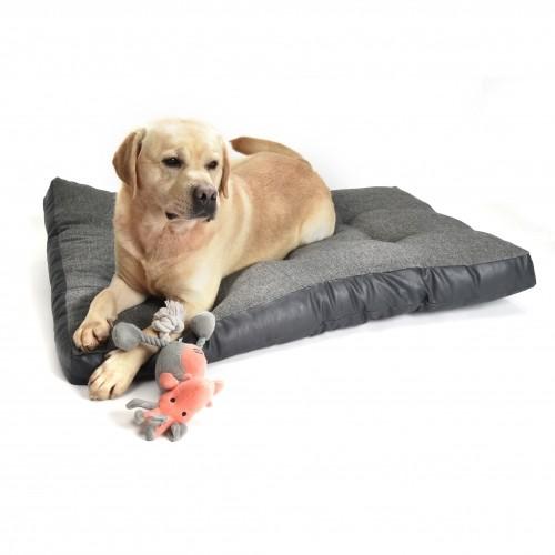 Couchage pour chien - Matelas Relax British pour chiens