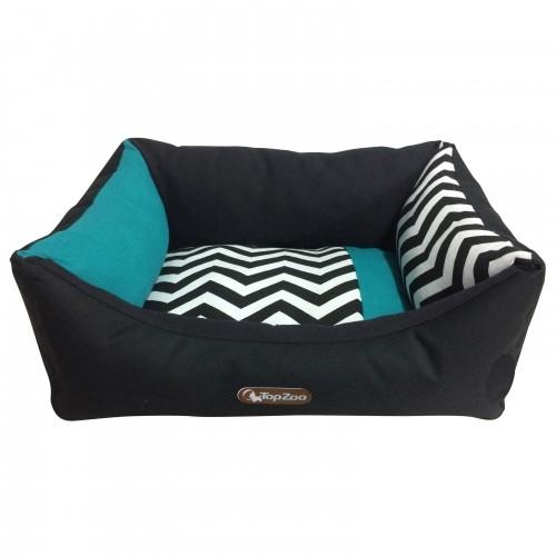 Couchage pour chien - Sofa Ibiza pour chiens