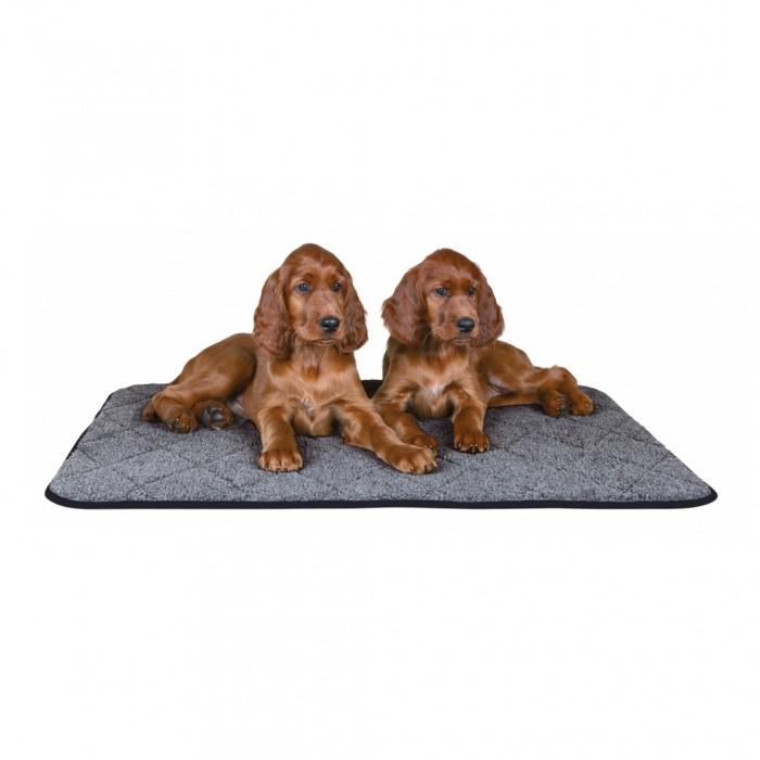 Couchage pour chien - Matelas chauffant pour chiens