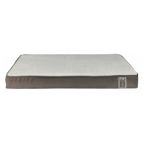 Couchage pour chat - Matelas Best of all Breeds pour chats
