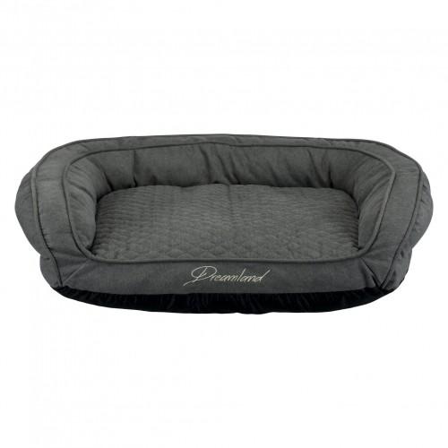 Couchage pour chien - Sofa Dreamland pour chiens