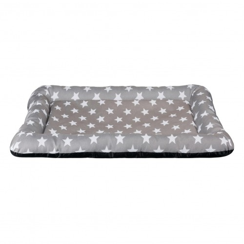 matelas stars matelas pour chien trixie wanimo. Black Bedroom Furniture Sets. Home Design Ideas