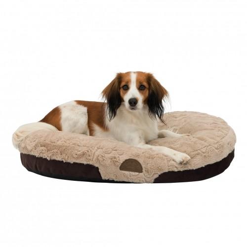 Couchage pour chien - Coussin Malu pour chiens