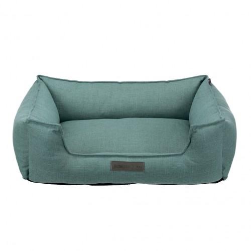 Couchage pour chien - Corbeille Talis pour chiens