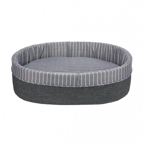 Couchage pour chat - Corbeille Finley pour chats