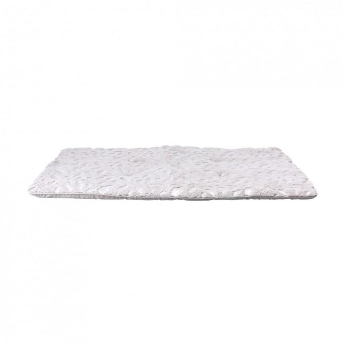 Couchage pour chien - Tapis Feather pour chiens