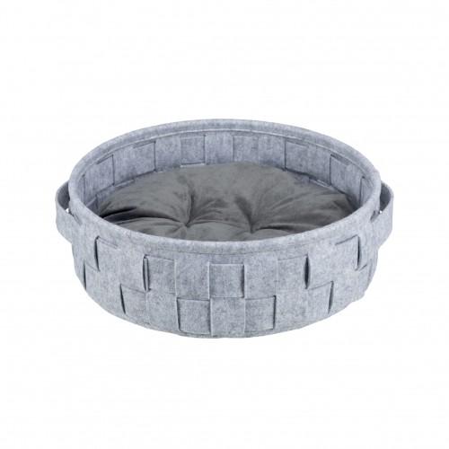 Couchage pour chien - Corbeille Lennie pour chiens