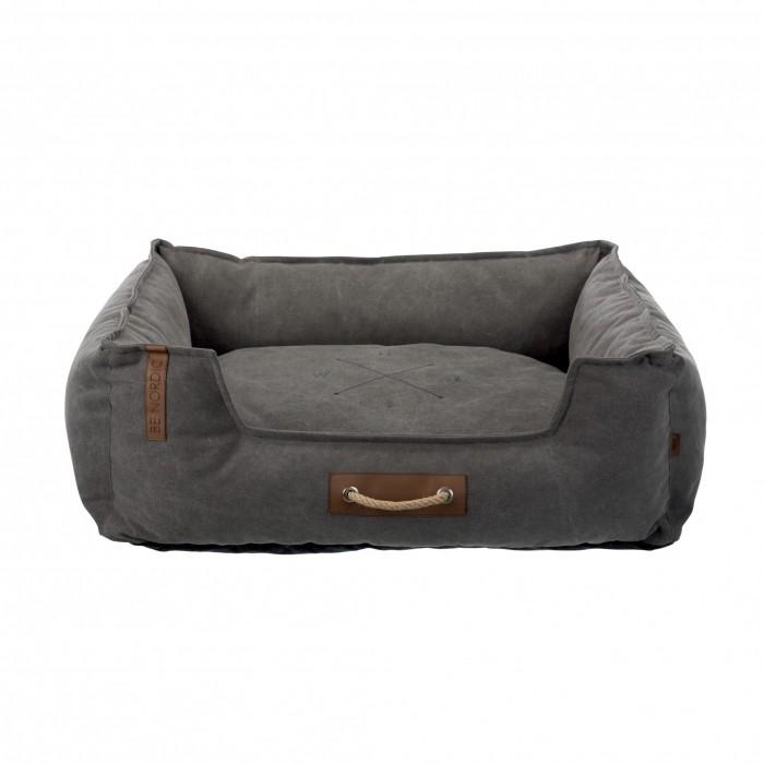Couchage pour chien - Corbeille Be Nordic pour chiens