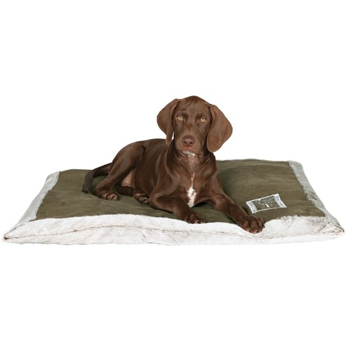 Couchage pour chien - Tapis Best of all Breeds pour chiens