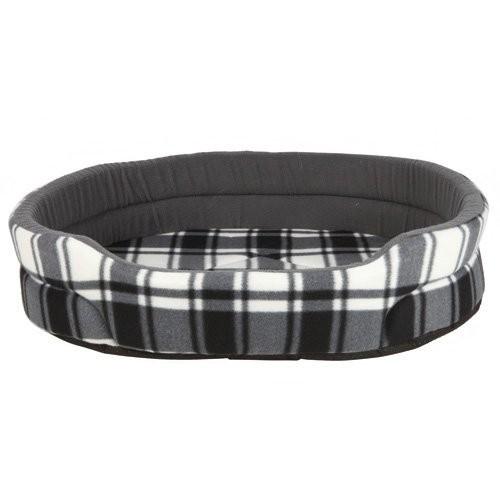 Couchage pour chien - Corbeille Mirlo pour chiens