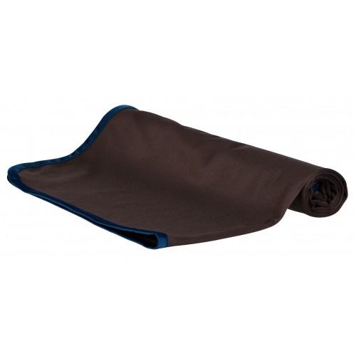 Couchage pour chien - Plaid d'extérieur Insect Shield® pour chiens