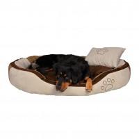 Sofa / canapé pour chien - Lit Bonzo Trixie