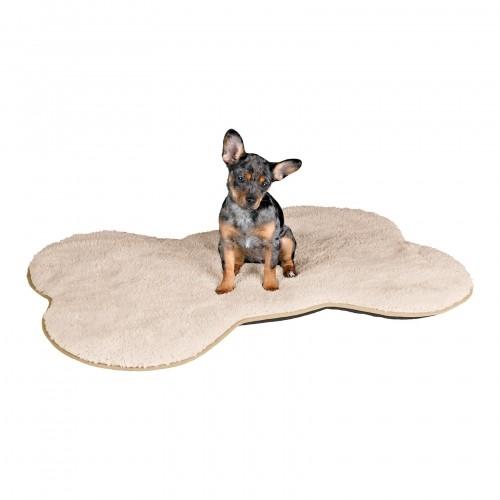 Couchage pour chien - Tapis Bony pour chiens