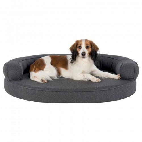 Couchage pour chien - Sofa Florentina pour chiens
