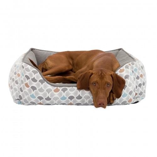 Couchage pour chien - Panier Juno pour chiens