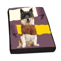Couchage pour chien - Matelas  Vitakraft