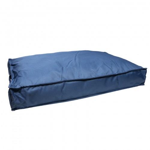 Couchage pour chien - Matelas waterproof Oxford pour chiens