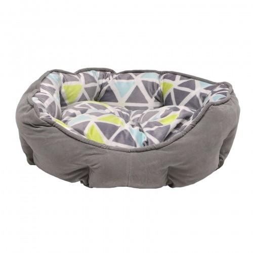 Couchage pour chien - Corbeille Baltic pour chiens