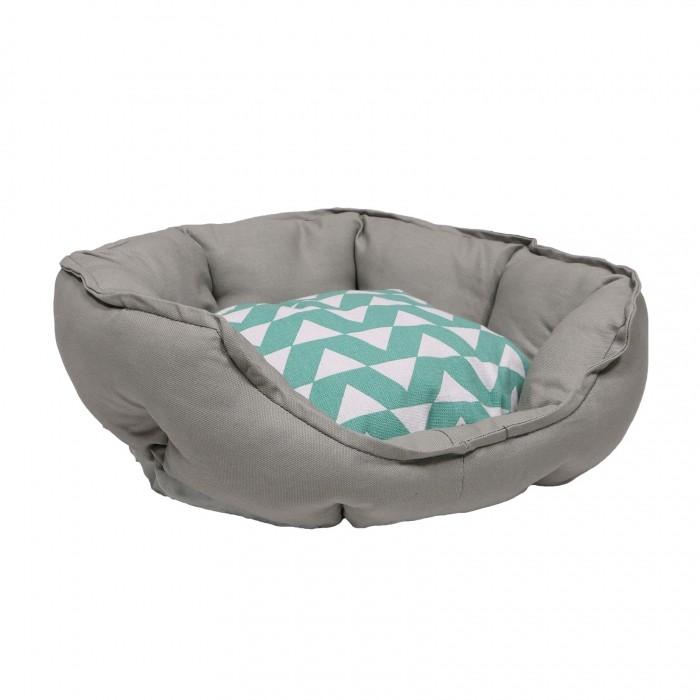 corbeille menthe corbeille pour chien et chat wanimo. Black Bedroom Furniture Sets. Home Design Ideas