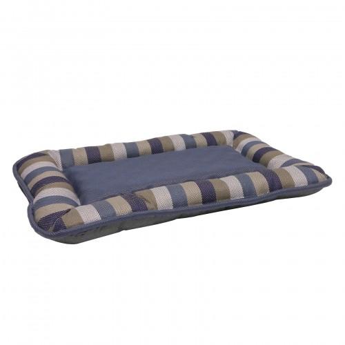 Couchage pour chien - Tapis Belle-île pour chiens