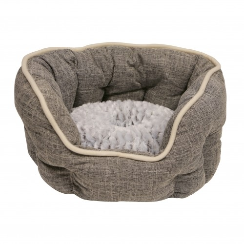 Couchage pour chat - Corbeille Iceland pour chats