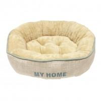 Corbeille pour chat et petit chien - Corbeille My Home