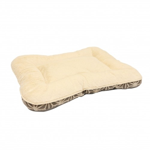 Couchage pour chien - Tapis Edelweiss pour chiens