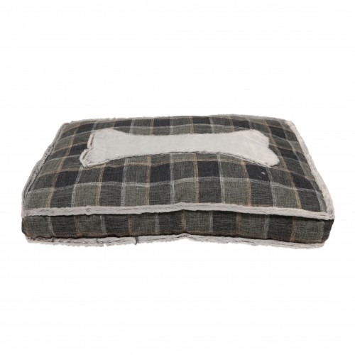 Soldes wouf - Matelas Cosy Life pour chiens