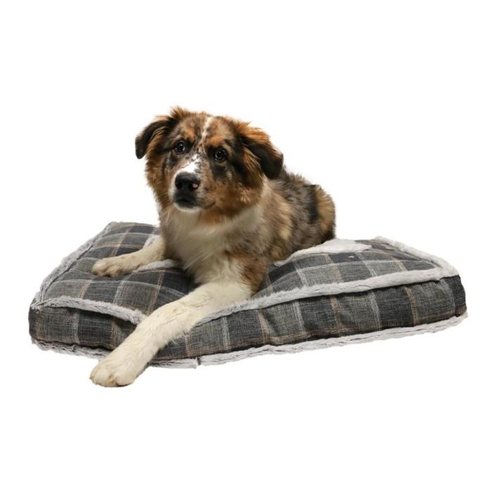 Couchage pour chien - Matelas Cosy Life pour chiens