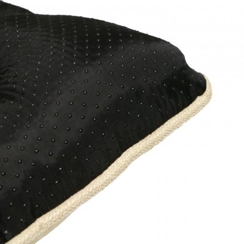 Couchage pour chien - Tapis Cream pour chiens