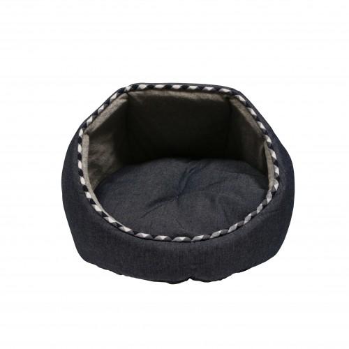 Couchage pour chien - Dôme Holidays pour chiens