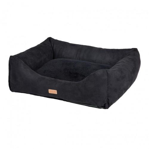 Couchage pour chien - Sofa Suédine pour chiens