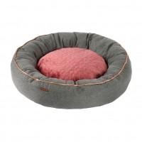 Corbeille pour chat et petit chien - Corbeille Deluxe Wish Wouapy