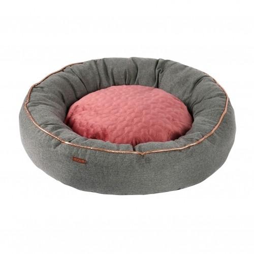 Couchage pour chien - Corbeille Deluxe Wish pour chiens