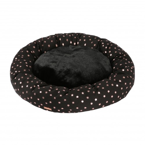 Couchage pour chien - Couffin Deluxe Falling Star pour chiens