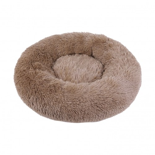 Couchage pour chat - Corbeille Moelleuse pour chats