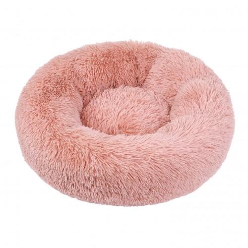 Couchage pour chien - Corbeille Cocoon pour chat et chien pour chiens