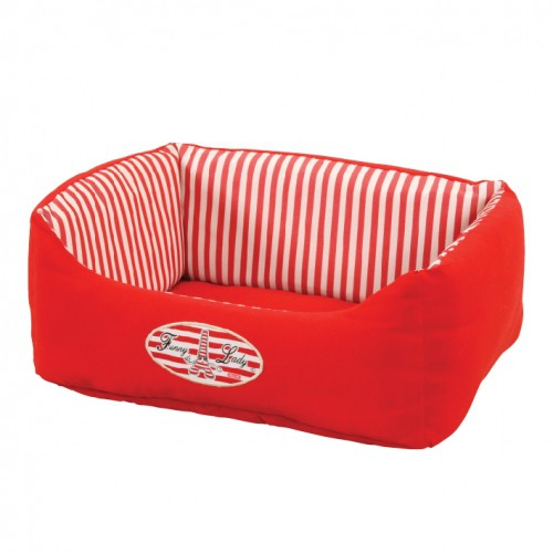 Couchage pour chien - Sofa Confort Funny pour chiens